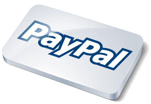 how to open and verify a Paypal account in Nigeria