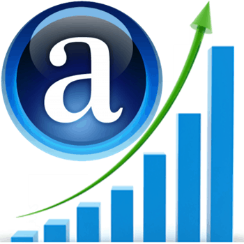 how to increase improve boost your alexa ranking