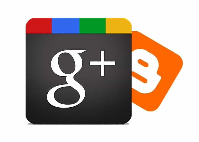enabling google plus commenting