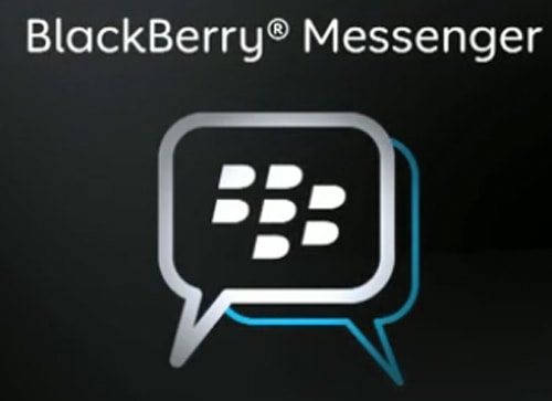 what is BBM