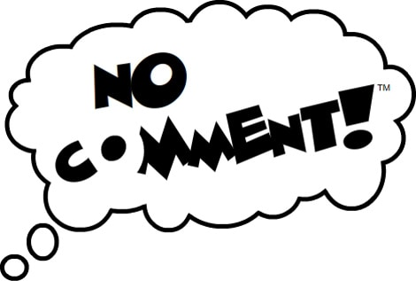 reasons why you are not getting comments on blog posts