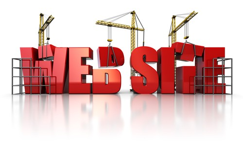 things your business website needs