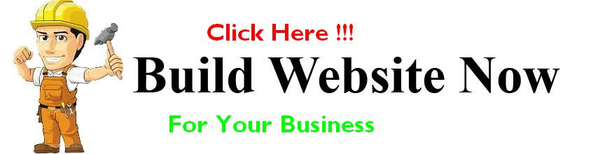create a free website for your business today