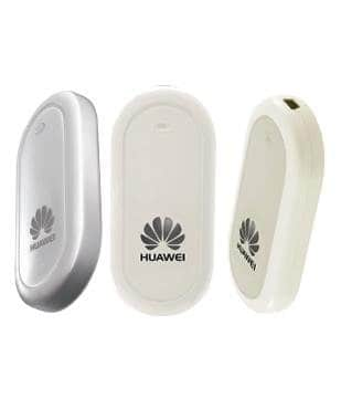 how to unlock huawei modems for free