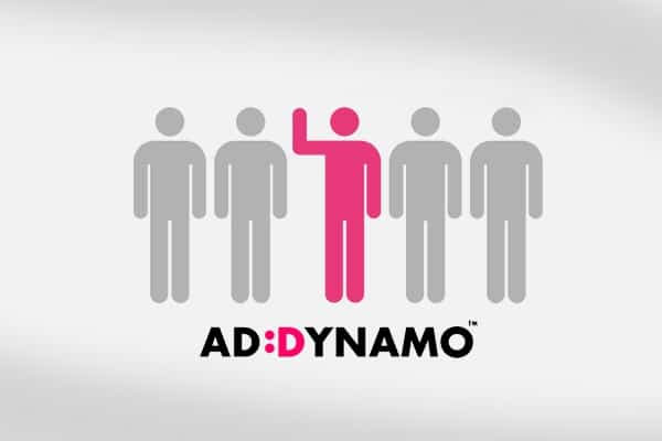 addynamo introduces paid content