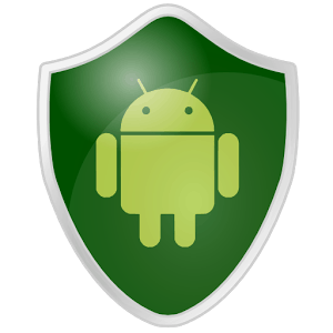 droidwall to reduce data usage on android phones