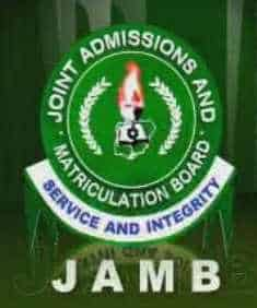 how to check JAMB 2014 result