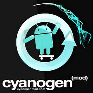 install a custom rom on android