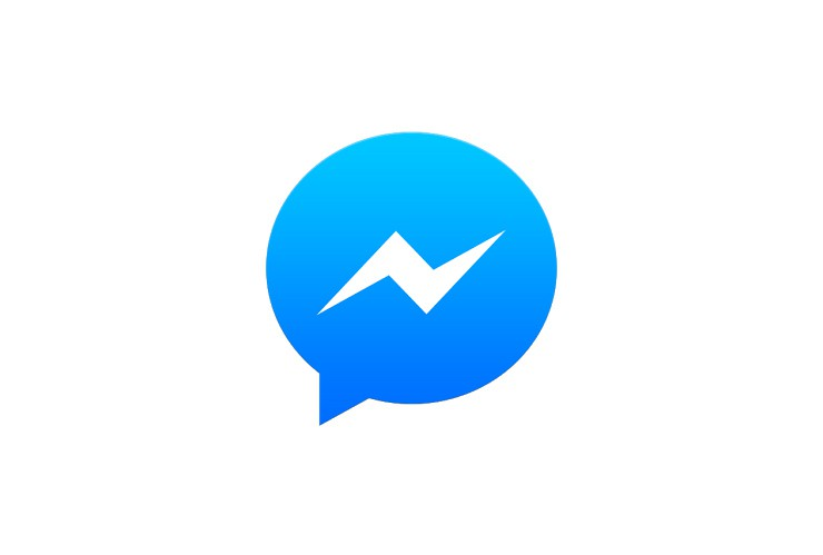 facebook messenger crosses 500 million users