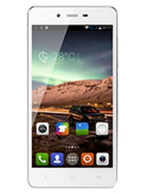 Gionee Marathon M3 Full specs review