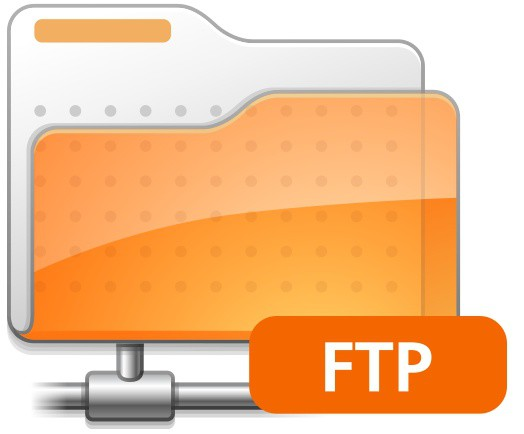 How to setup an FTP account using cPanel