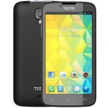 How To Root Tecno P5 without pc