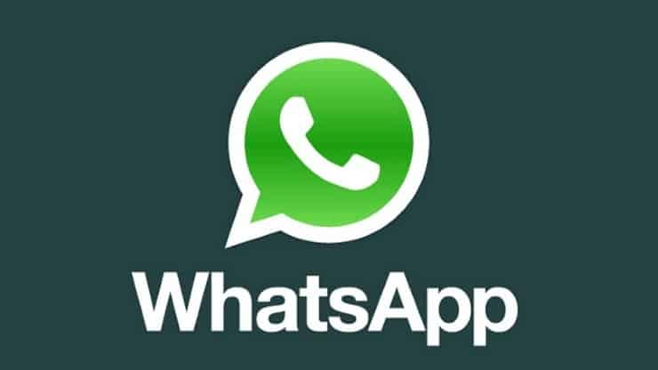 Whatsapp increase group members from 100 to 256