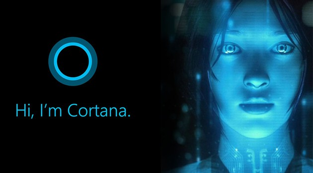 New Cortana to read and understand your mails