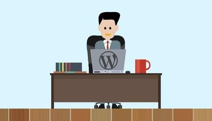 Wordpress For Business Websites