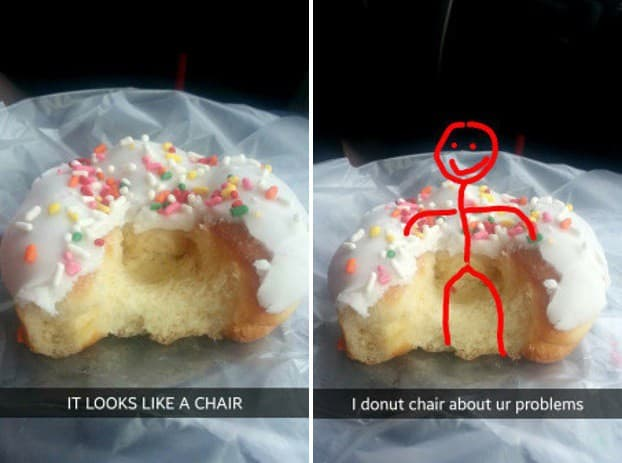 28-funny-clever-snapchats