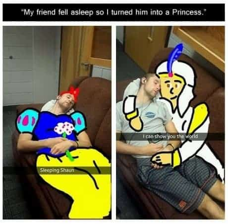 25funny-clever-snapchats-23