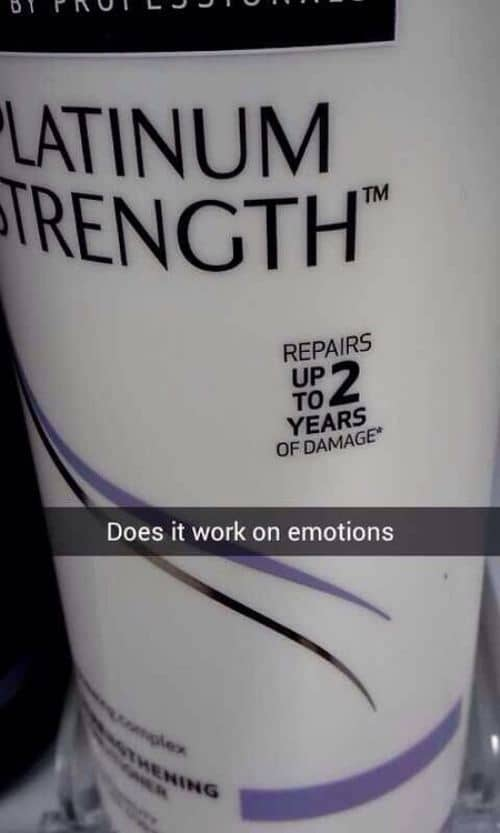 9-funny-clever-snapchats-8