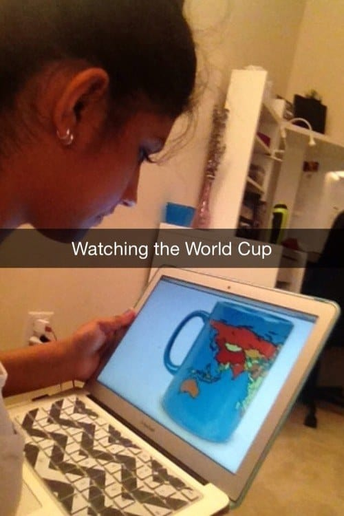 1-funny-clever-snapchats-11