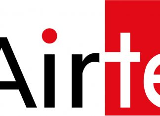 Send Please Call Me Back on Airtel