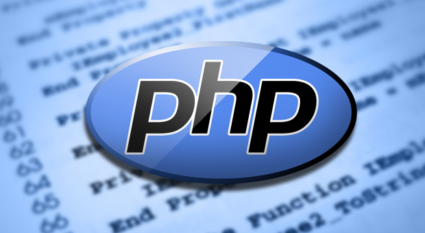 How To Echo/Print a Date Time Object in PHP