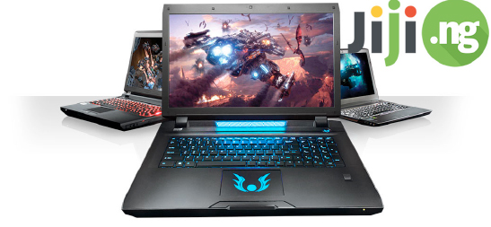 Choosing Gaming Laptops