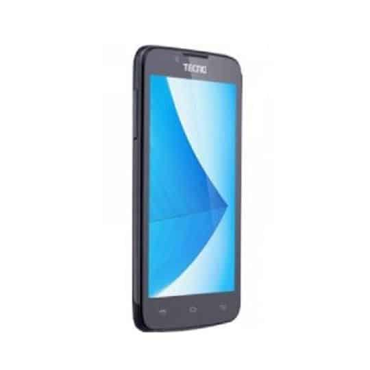 Tecno D7 Specs Review and Price