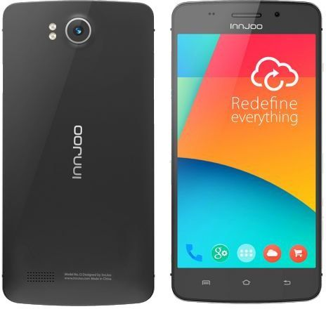 InnJoo i2s Specs Review and Price