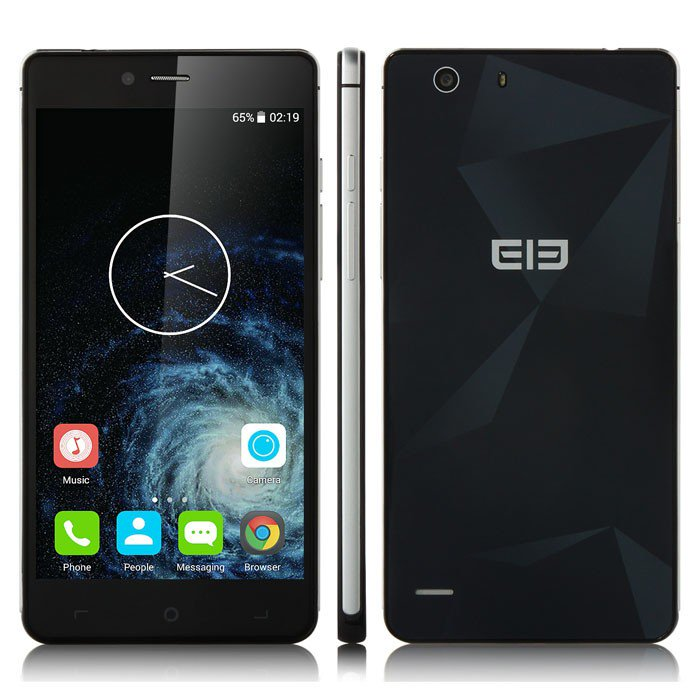Elephone S2 Plus Specs Review and Price