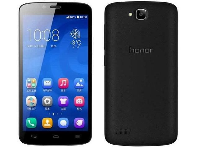 Huawei Honor 3C Play Specs Review and Price