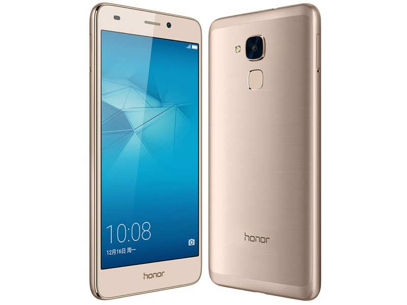 Huawei Honor 5C LTE Specs Review and Price