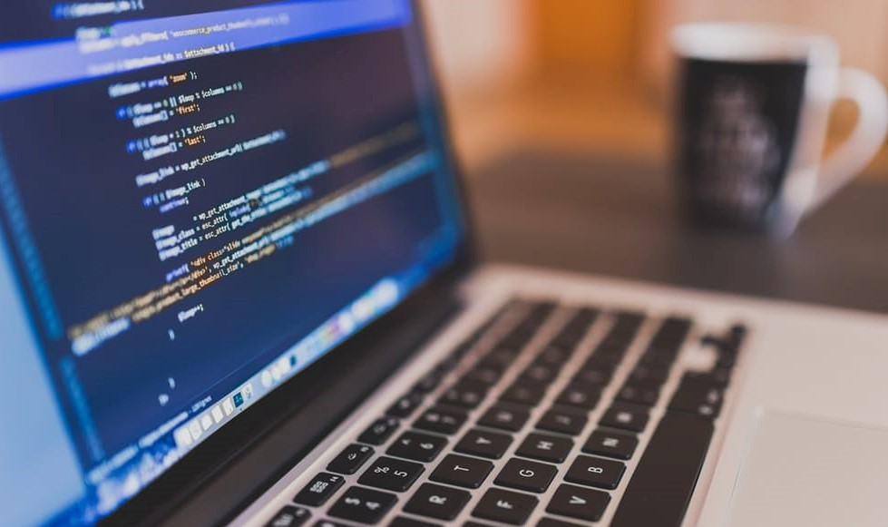 Ways to Get Ahead of Your Competitors with Software