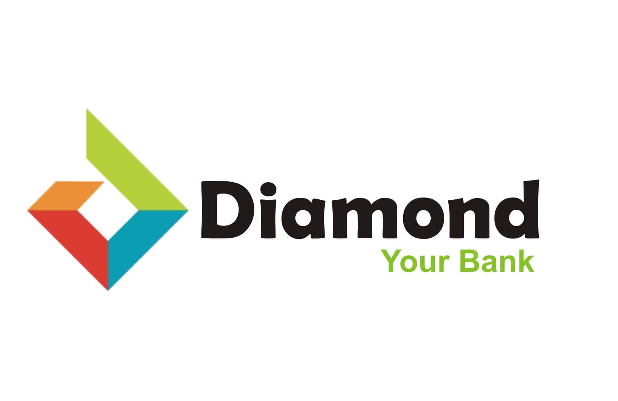 Diamond Bank branches in Abuja