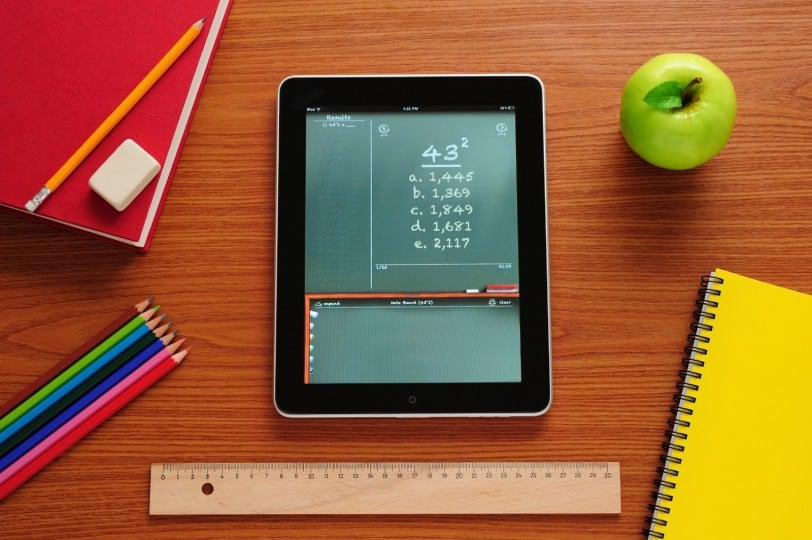 Top Gadgets to Help Students Study