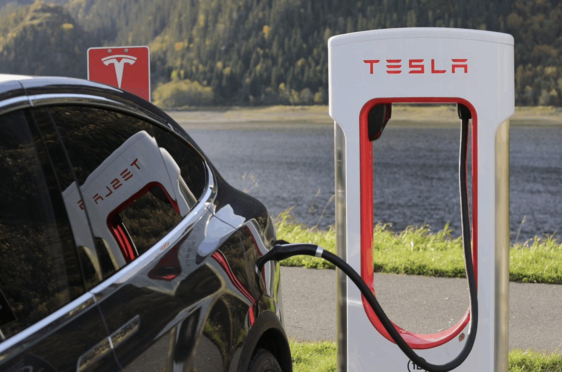 Tesla to Double Manufacturing Output for the 3rd Quarter