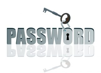 Best Password Generator and Managing Tools