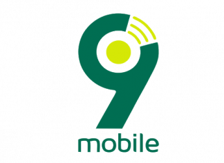 9mobile T