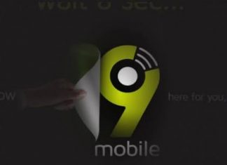 9mobile flex zone