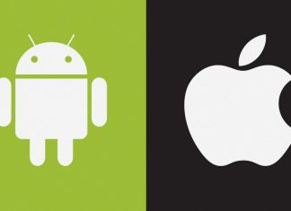 Why Android is More Popular than iOS
