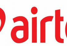 All Airtel Tarrif Plans 2019