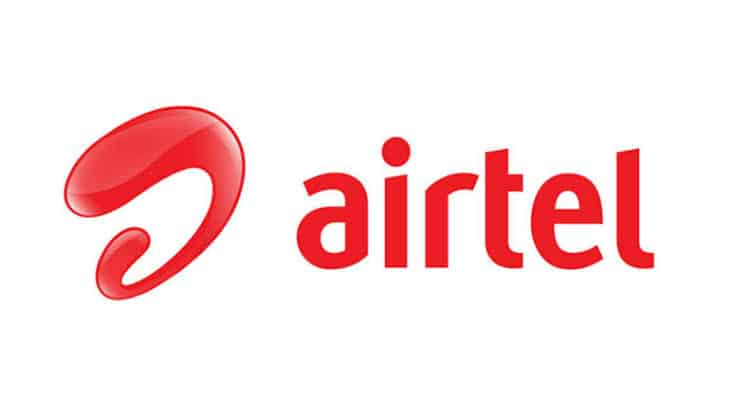 Airtel Smart value