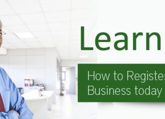 How to Register a Business Company in Nigeria
