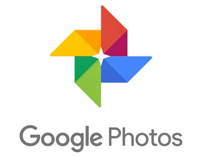 how to activate dark mode in Google Photos