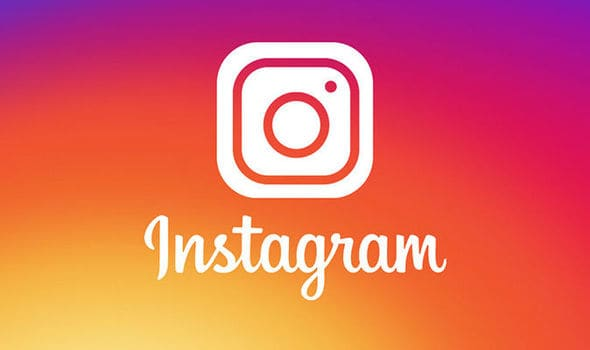Instagram Tackles Hate Speech With New Feature