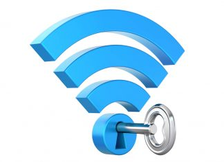 Wifi Security and Staying Safe Online