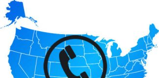 best free call apps for android