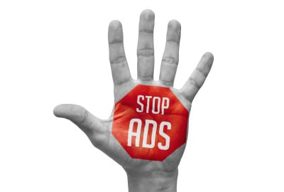 best Adblocker apps for android and iOS