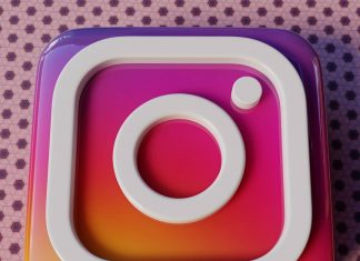 Instagram To Test New Feature Today