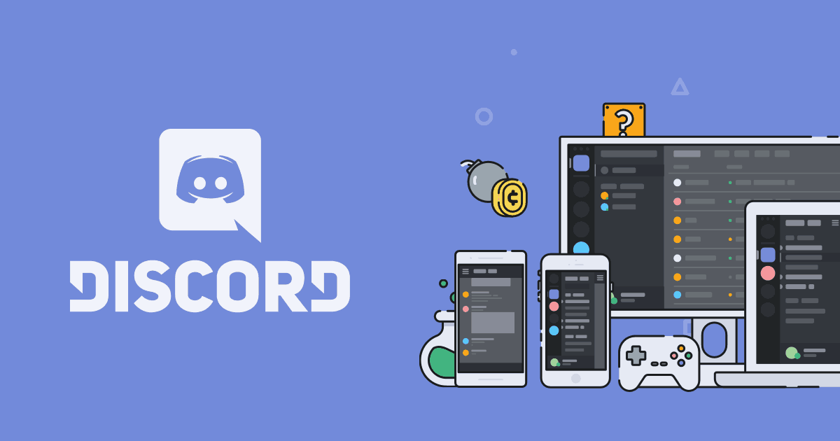 how discord makes money