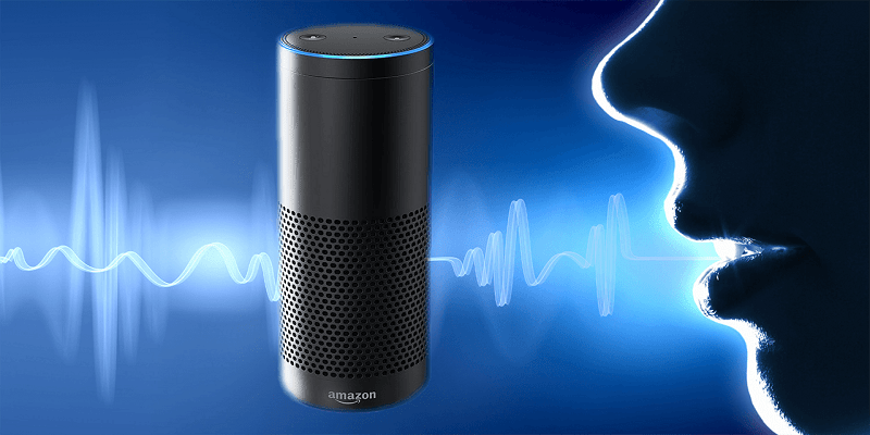 How To Use Amazon Echo To Find Your Personal Items